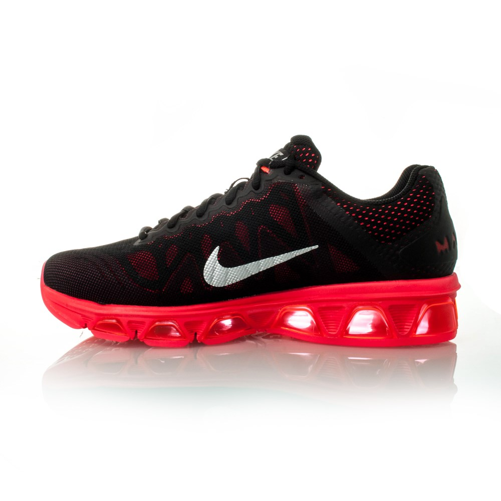 Womens Nike Shoes Canada