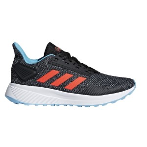 Adidas Duramo 9 - Kids Running Shoes