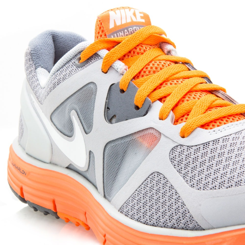 Nike Boys Lunarglide  Running Shoes