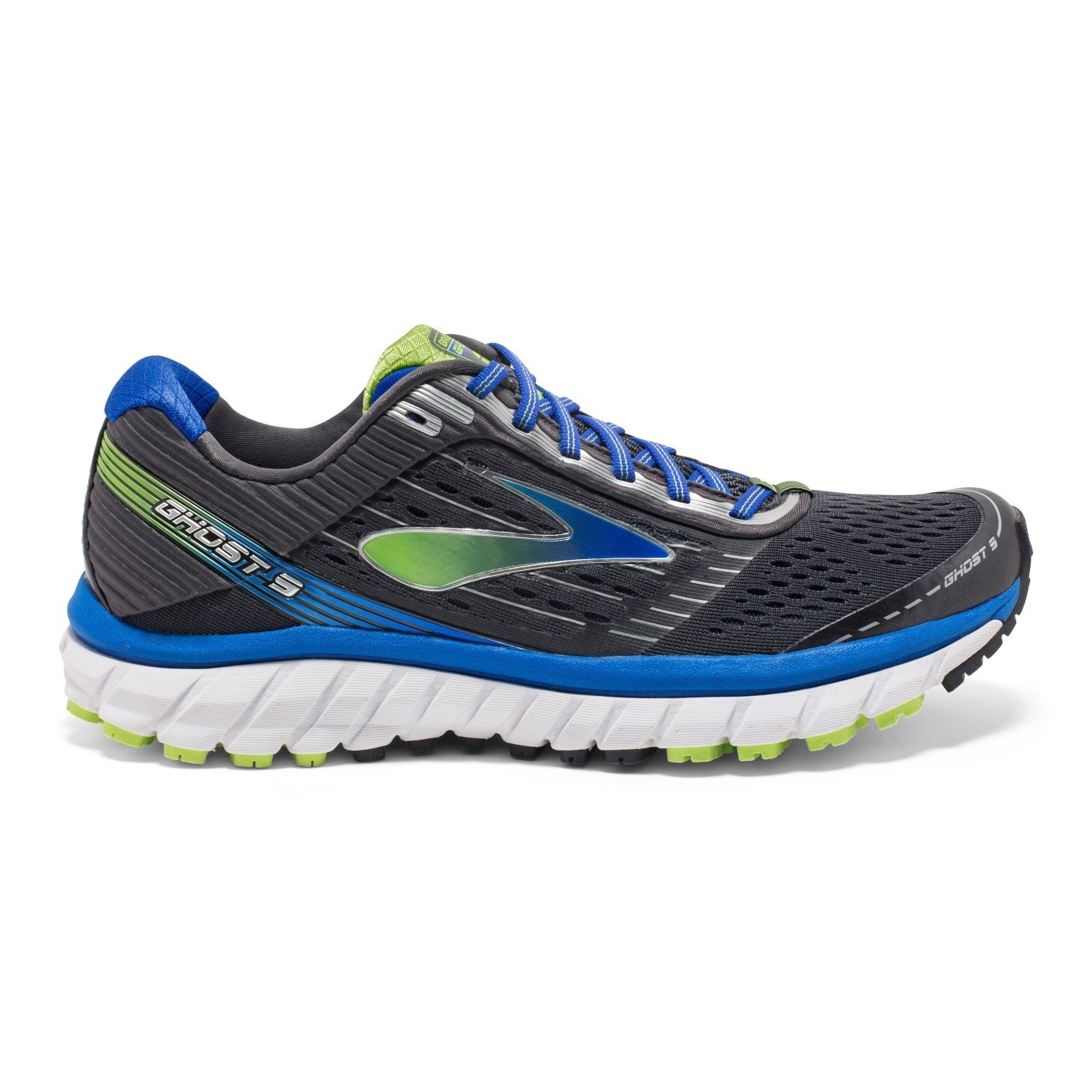 Ghost  Running Shoes Men