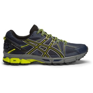 Asics Gel Kahana 8 - Mens Trail Running Shoes
