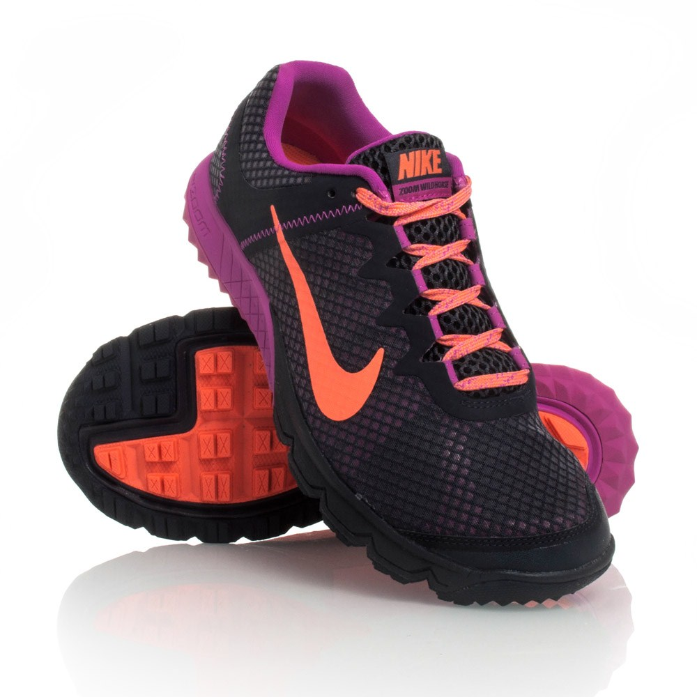 Popular While Nike Has Been A Dominant Force In Fitness Tracking  It Still Manages To Keep The Weight Down To A Modest 102 Oz For Mens And 87 Oz For Womens A Smooth Knit Upper Caps Off This Shoe, And