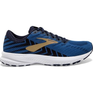 Brooks Launch 6 - Mens Running Shoes
