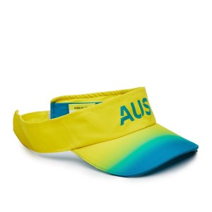 Diadora Commonwealth Games Sports Visor