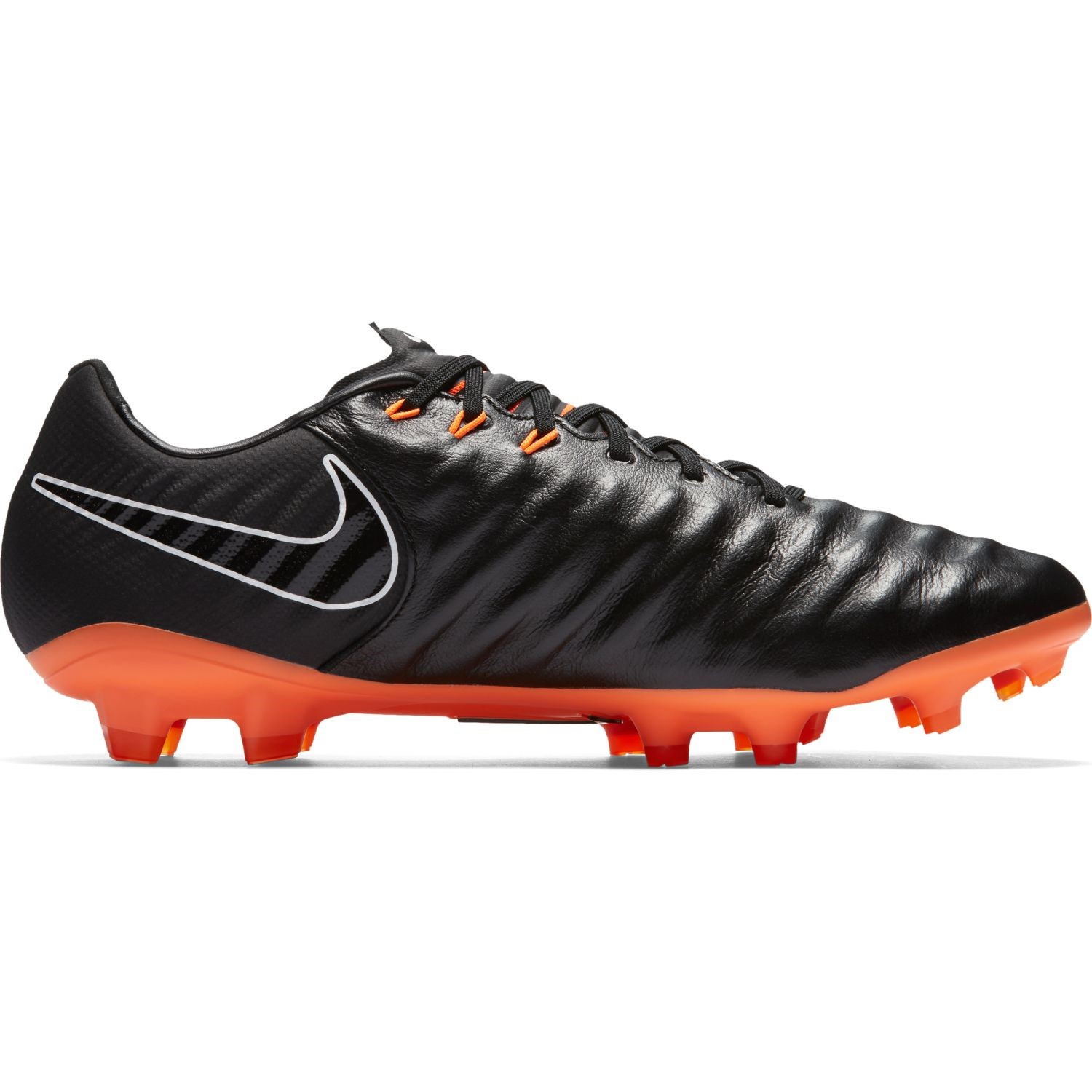 premium selection adfb3 a32e0 Nike Tiempo Legend VII Pro FG - Mens Football Boots