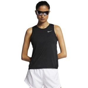 Nike Miler Womens Running Tank Top