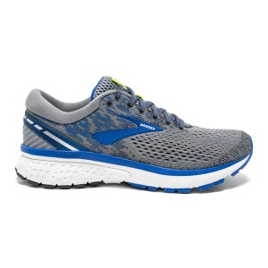 b470c5921c4e3 Brooks Ghost 11 Running Shoe Review