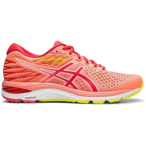 Asics Gel Cumulus 21 10P/10C - Womens Running Shoes