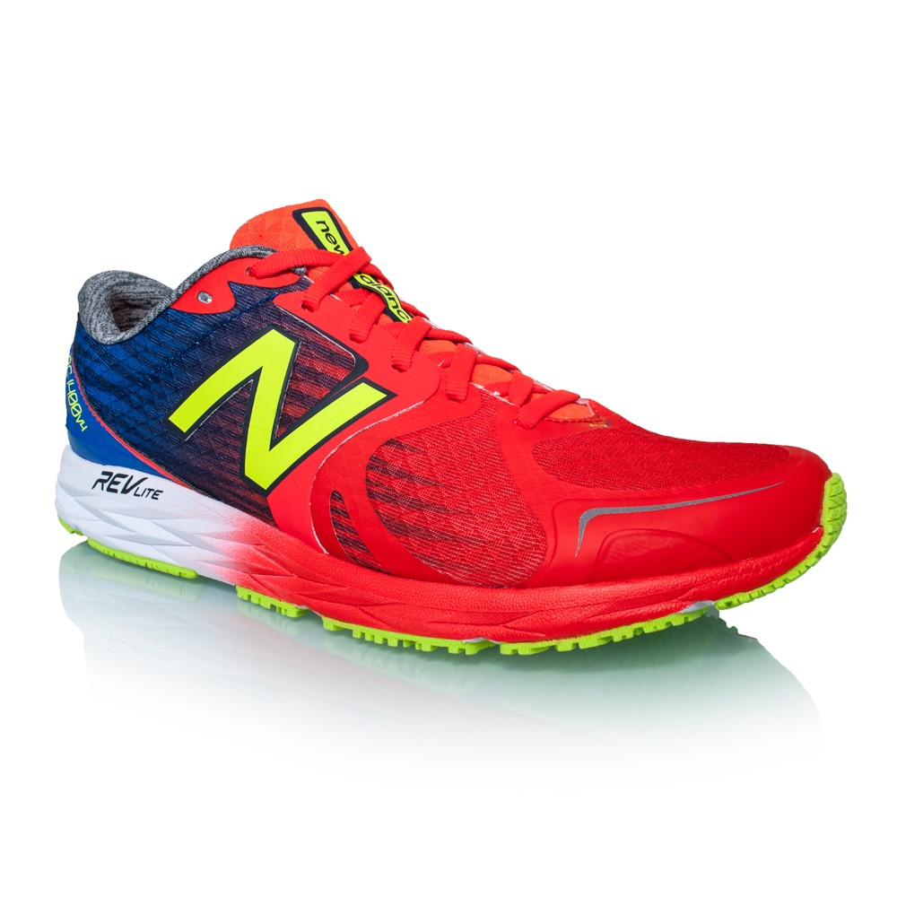 size 40 d54e5 51ef8 New Balance 1400v4 - Mens Running Shoes