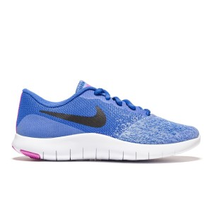 Nike Flex Contact GS - Kids Girls Running Shoes
