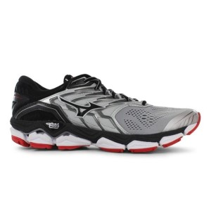 Mizuno Wave Horizon 2 - Mens Running Shoes