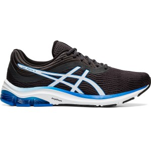 Asics Gel-Pulse 11 - Mens Running Shoes
