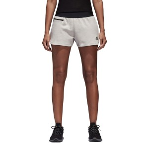 Adidas ID Stadium Womens Training Shorts