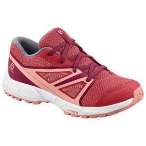 Salomon Sense J - Kids Trail Running Shoes