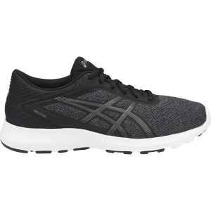 Asics Nitrofuze - Womens Running Shoes