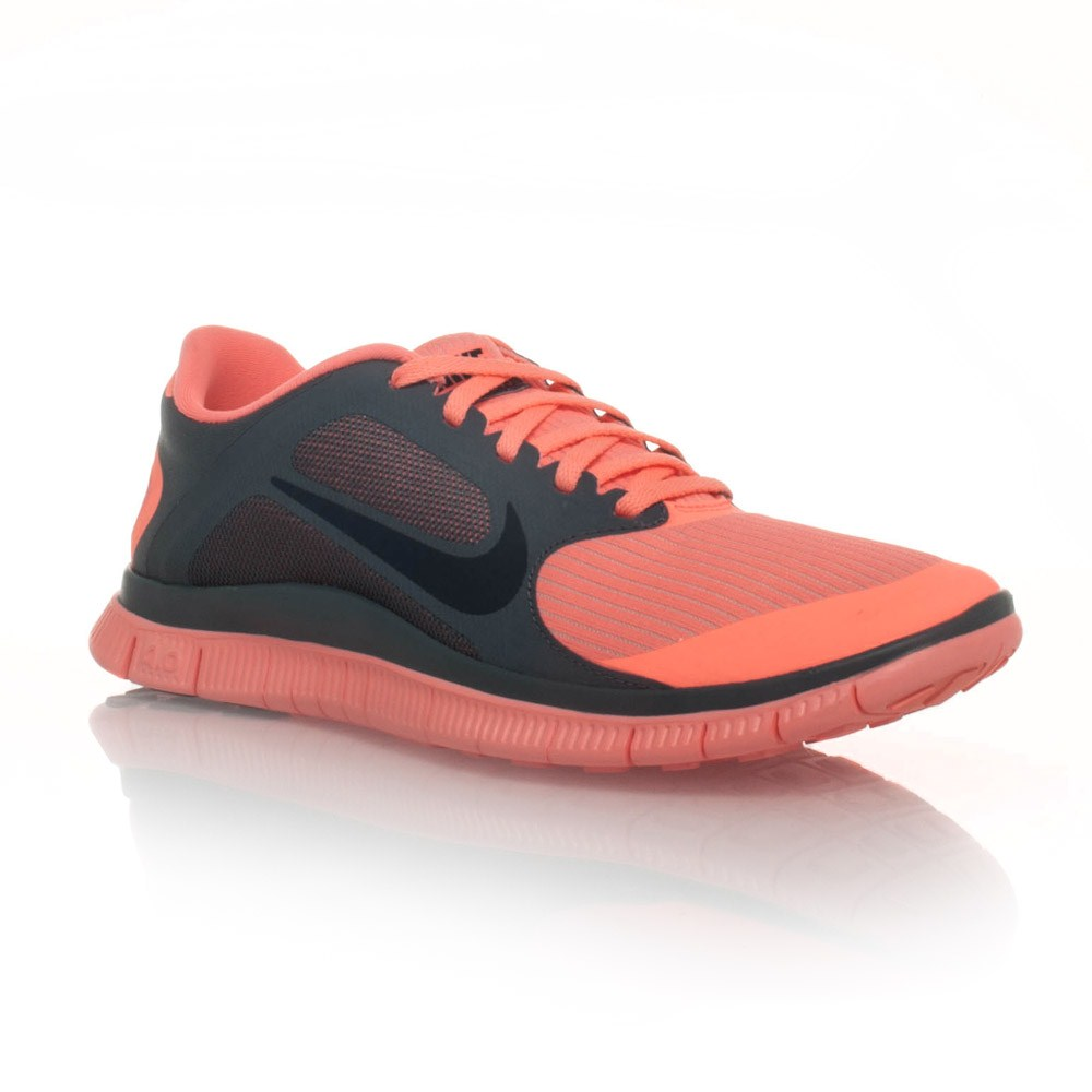 nike free 4 0 v3 women for australia nike free 4 0 v3. Black Bedroom Furniture Sets. Home Design Ideas