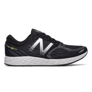 New Balance Fresh Foam Zante V3 - Mens Running Shoes