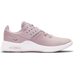 Nike Air Max Bella TR 4 - Womens Training Shoes