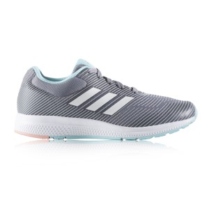 Adidas Mana Bounce 2.0 - Kids Girls Running Shoes