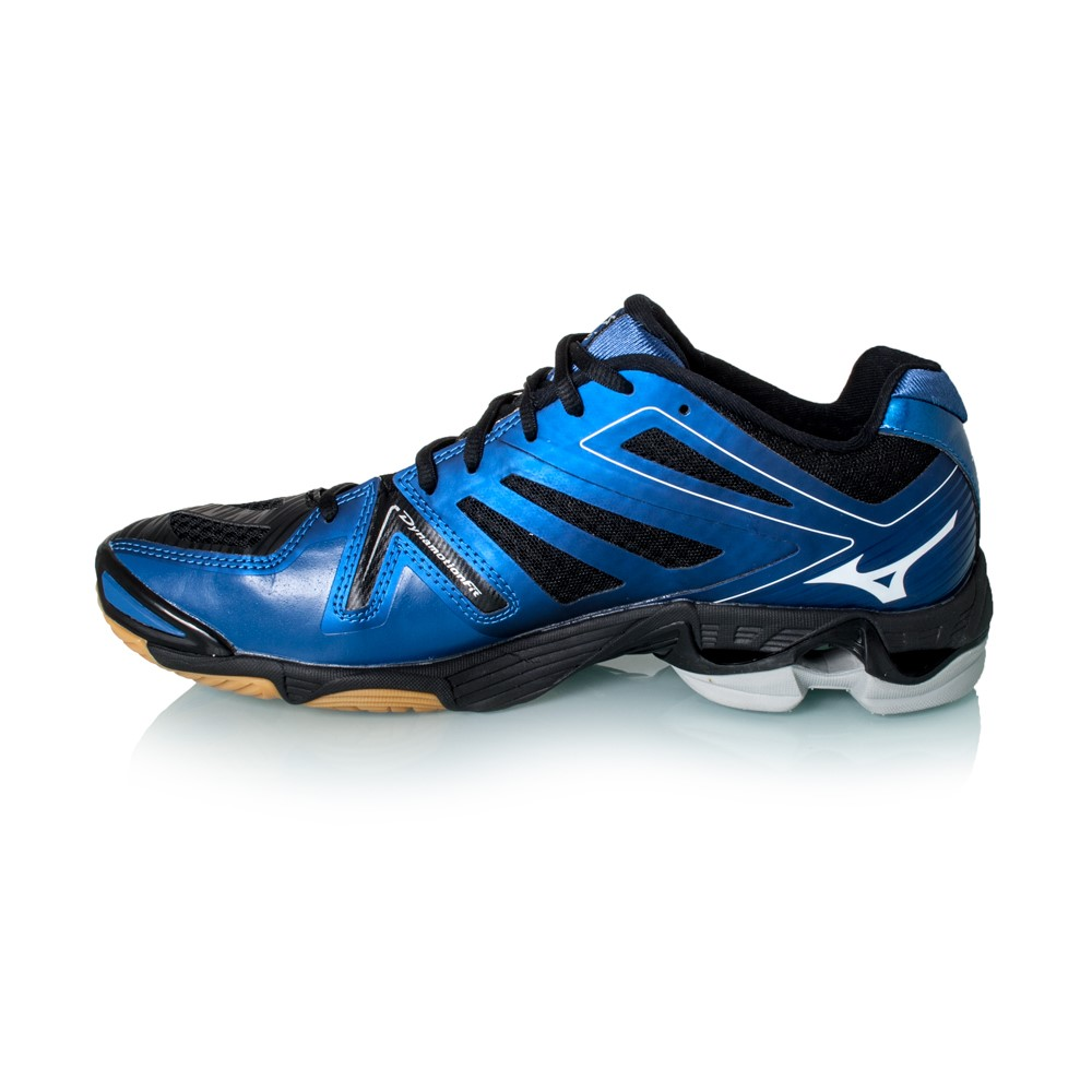 Mizuno Shoes Online