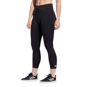 Adidas Believe This 2.0 Womens Training 7/8 Tights