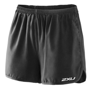 2XU Mens X Stride Running Shorts