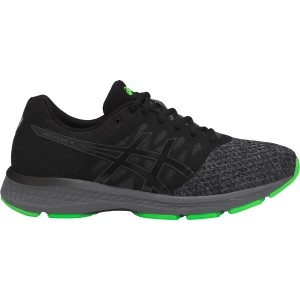 Asics Gel Exalt 4 - Mens Running Shoes