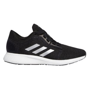 Adidas Edge Lux 4 - Womens Cross Training Shoes