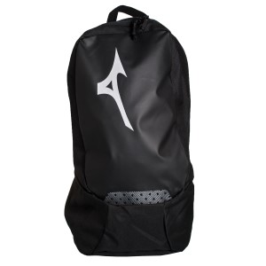 Mizuno Athlete 22 Backpack Bag