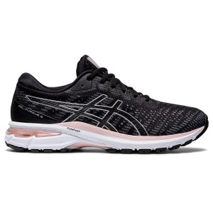 Asics Gel Pursue 6 - Womens Running Shoes