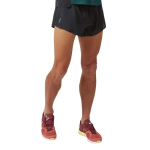 On Running Mens Race Shorts