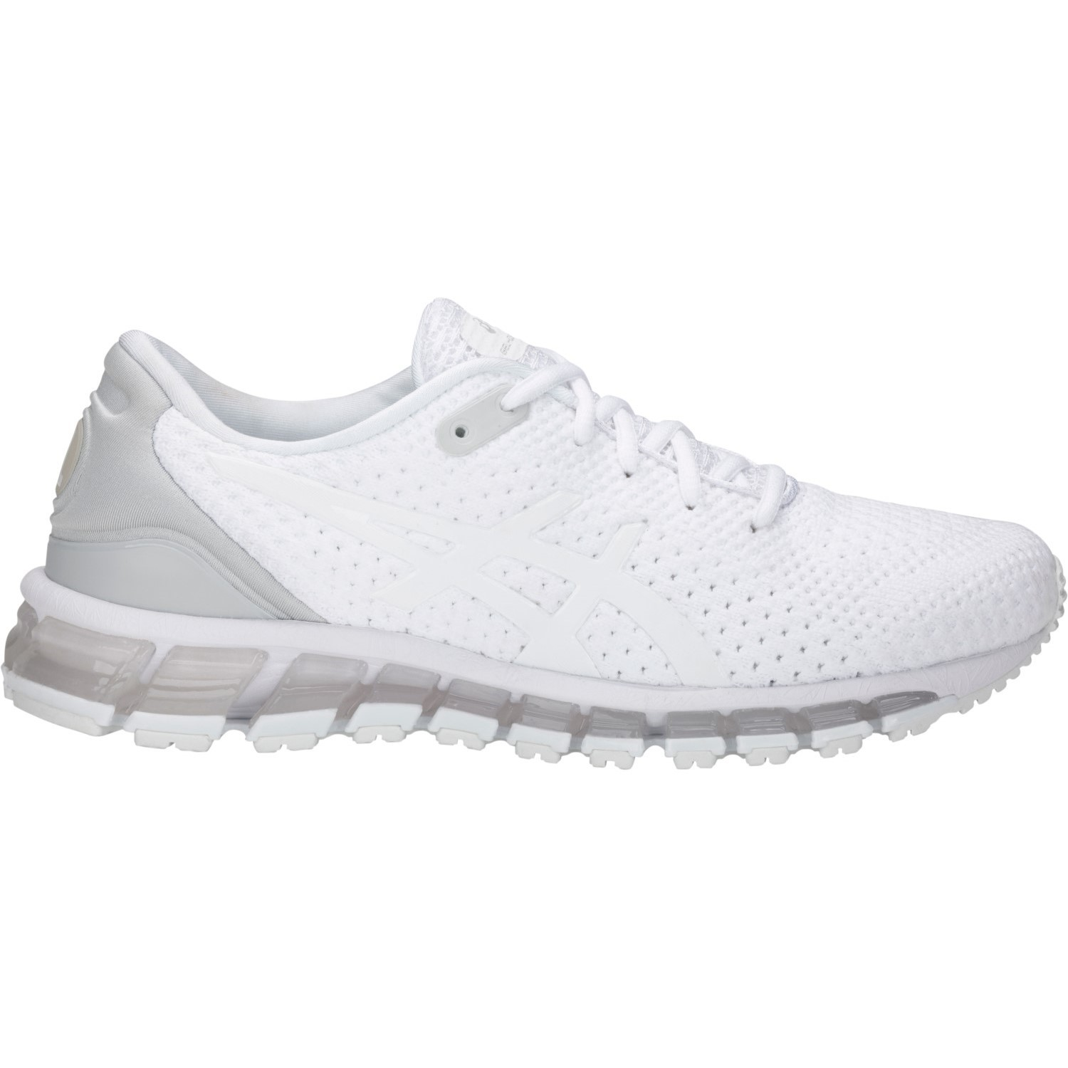 buy popular 91861 01a33 germany asics gel quantum 360 knit 2 womens training shoes 710a0 091a4