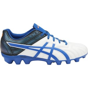 Asics Lethal Tigreor 10 IT GS - Kids Boys Football Boots