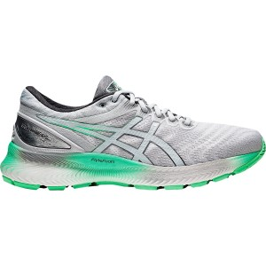 Asics Gel Nimbus 22 Lite - Mens Running Shoes