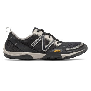 New Balance Minimus Trail 10v1 - Mens Trail Running Shoes