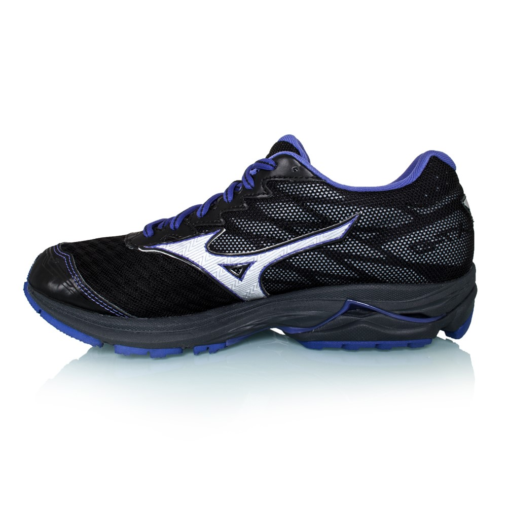 Online Retailer Running Shoes