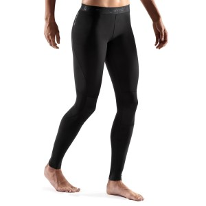 Skins RY400 Womens Recovery Compression Long Tights