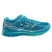 Brooks Adrenaline ASR 11 - Womens Trail Running Shoes