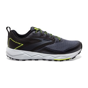 Brooks Divide 2 - Mens Trail Running Shoes