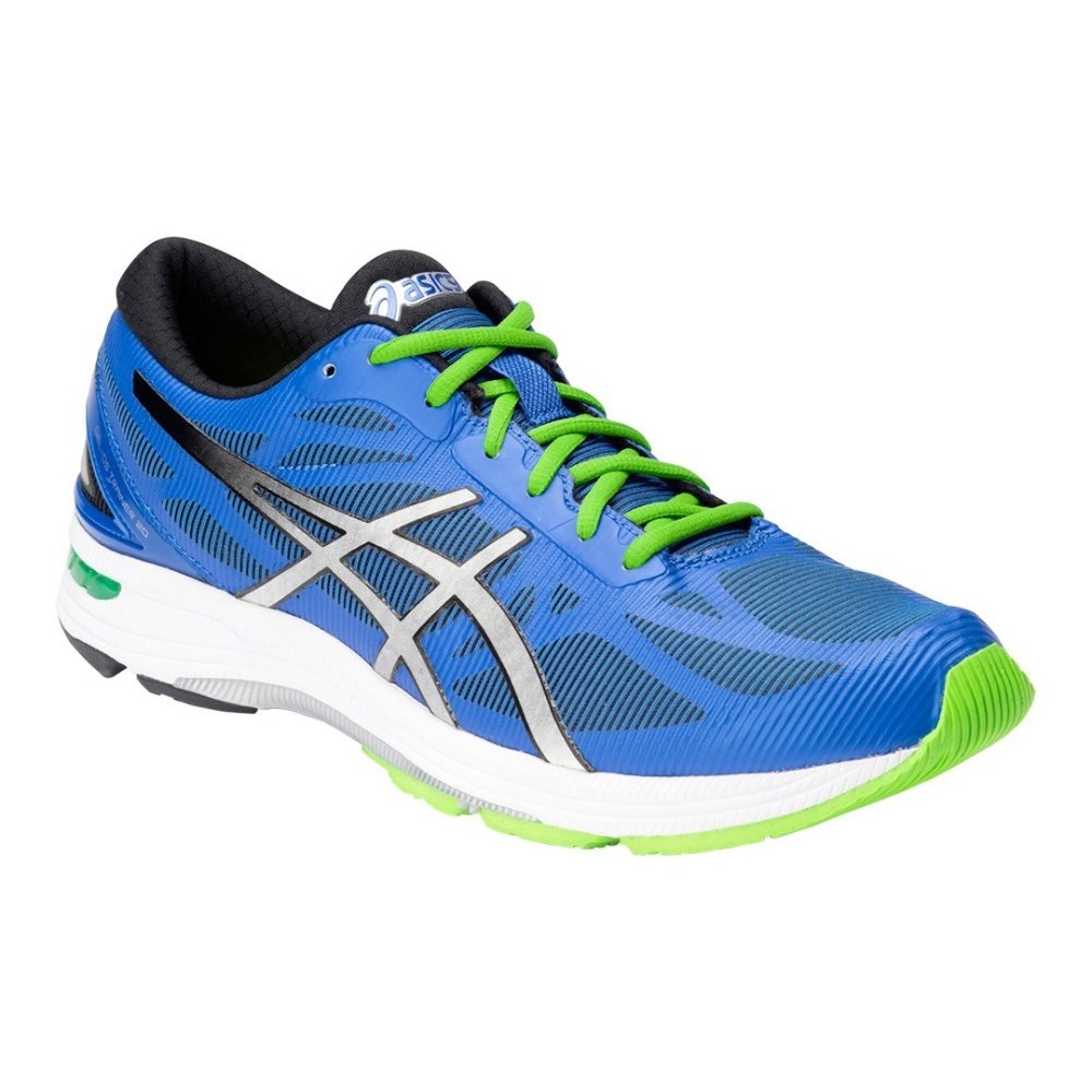 hot sales 138b1 21304 Asics Gel DS Trainer 20 - Mens Running Shoes