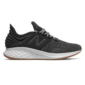 New Balance Fresh Foam Roav Knit - Mens Running Shoes