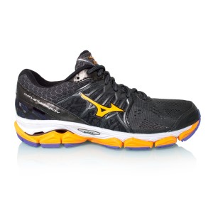 Mizuno Wave Horizon - Womens Running Shoes