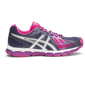 Asics Gel Ballarat 3 - Womens Cross Training Shoes