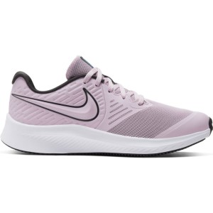 Nike Star Runner 2 GS - Kids Girls Running Shoes