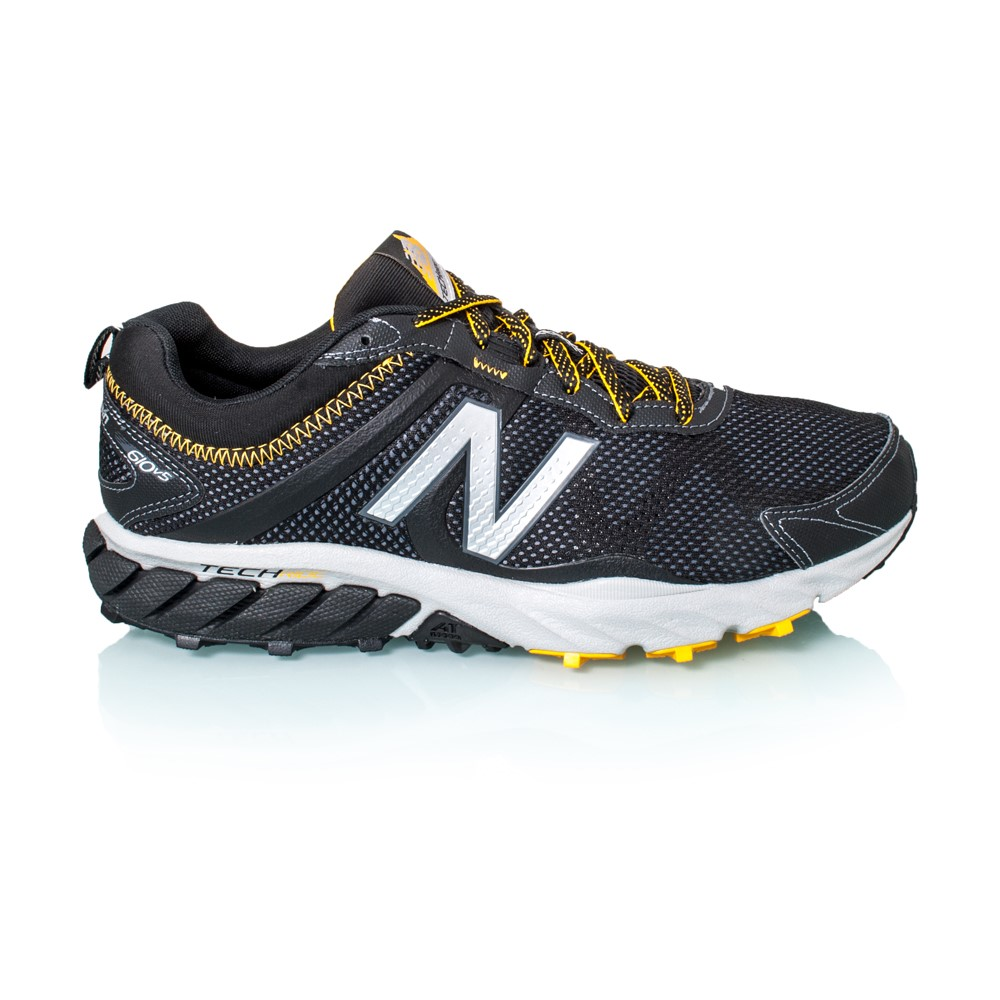 Discount New discount new balance running shoes Balance Womens with FREE Shipping Exchanges, discount new balance running new balance running shoes reviews shoes for women and a % price guarantee. Choose from a huge selection of Discount New Balance Womens styl.