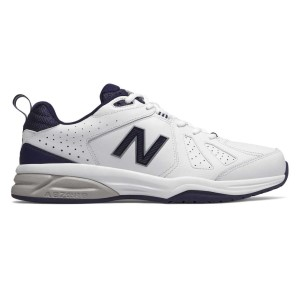newest collection fb035 eaf60 New Balance 624v5 - Mens Cross Training Shoes