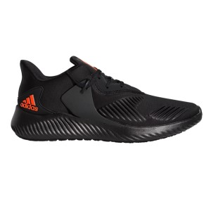 Adidas AlphaBounce RC - Mens Running Shoes