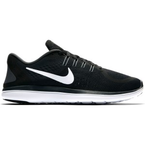 Nike Flex 2017 RN - Mens Running Shoes