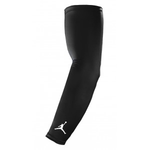 Jordan Shooter Mens Basketball Sleeves - 2 Pack