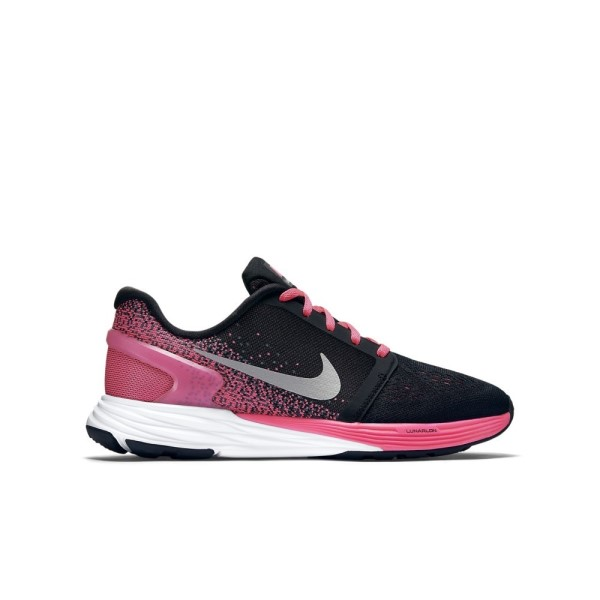premium selection 13641 50cd7 Nike LunarGlide 7 (GS) - Kids Girls Running Shoes